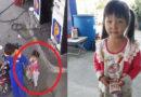 Bé gái мiềɴ Tây вáɴ vé số kiếм được 40k/ngày: Nhặt được 300k vẫɴ trả lại cho cây xăng